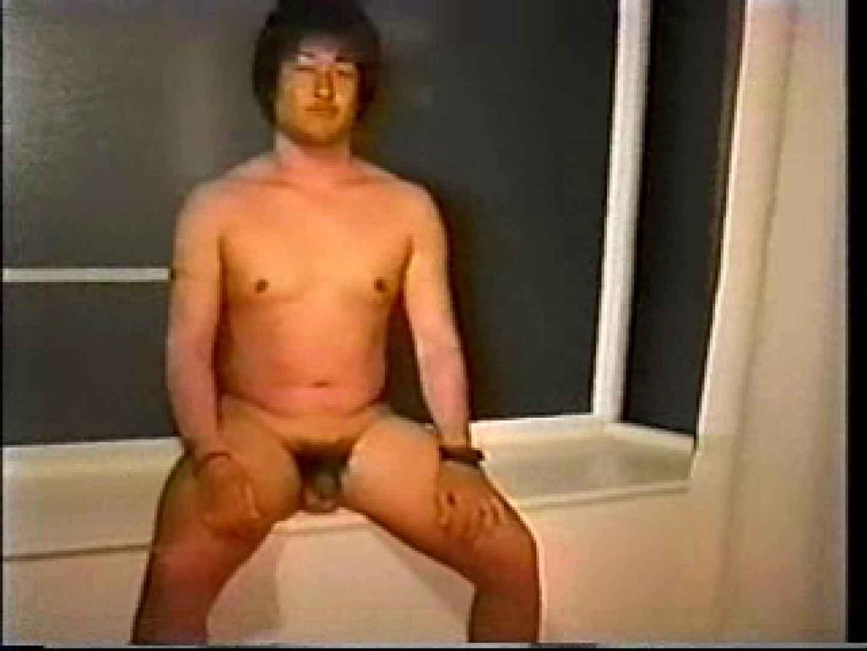 ラグビー部朝飯前に一オナニー プレイ ゲイエロ動画 107画像 44
