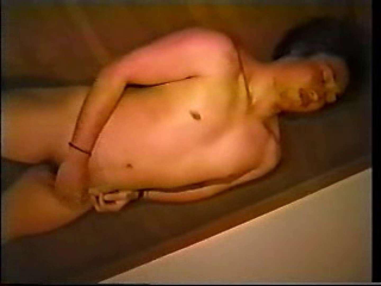 ラグビー部朝飯前に一オナニー オナニー専門男子   ノンケ達のセックス  107画像 82