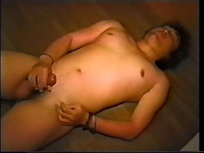 ラグビー部朝飯前に一オナニー プレイ ゲイエロ動画 107画像 86