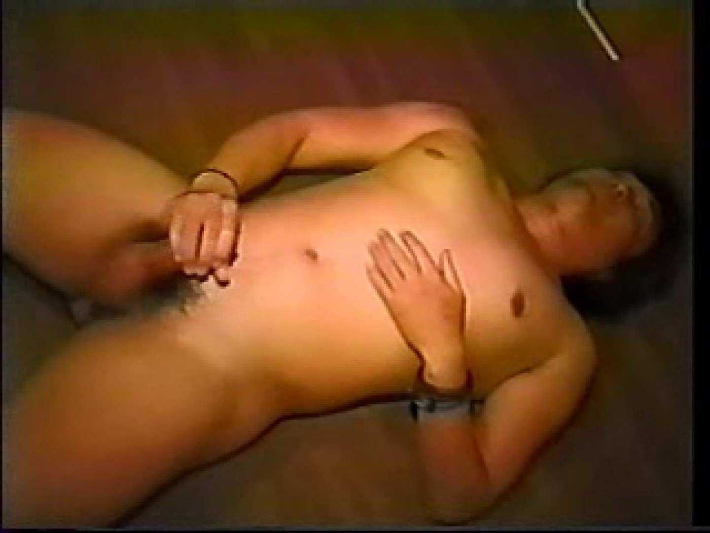 ラグビー部朝飯前に一オナニー プレイ ゲイエロ動画 107画像 95