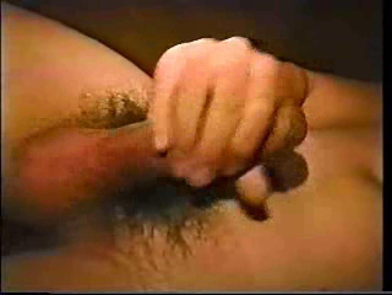 ラグビー部朝飯前に一オナニー オナニー専門男子   ノンケ達のセックス  107画像 103