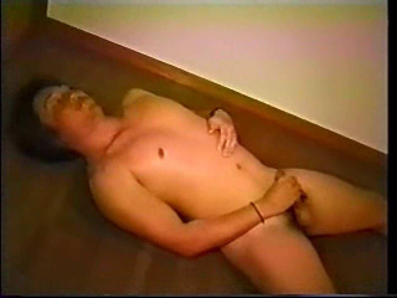 ラグビー部朝飯前に一オナニー オナニー専門男子   ノンケ達のセックス  107画像 106