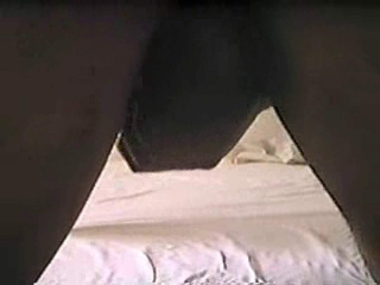 ガチムチマッチョの記録VOL.2 素人 ゲイモロ見え画像 83画像 54