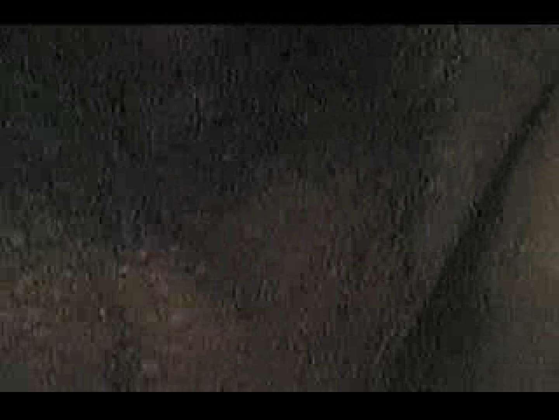 ガチムチマッチョの記録VOL.4 発射オーライ!  79画像 18