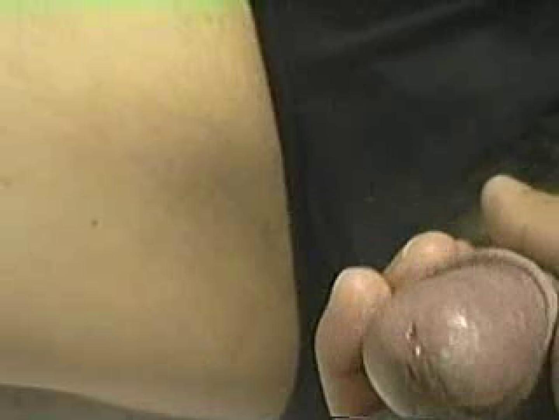 中年男オナニーシリーズVOL.3 男の世界 ゲイモロ見え画像 74画像 18