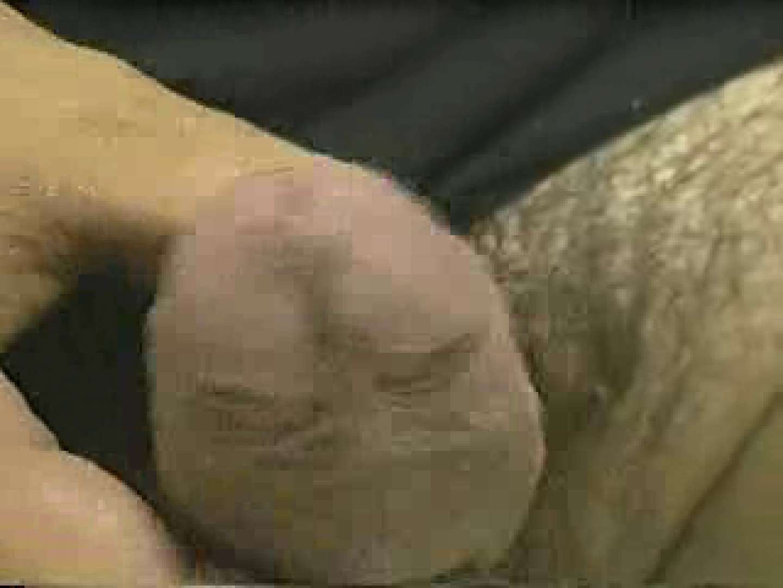 中年男オナニーシリーズVOL.3 男の世界 ゲイモロ見え画像 74画像 34