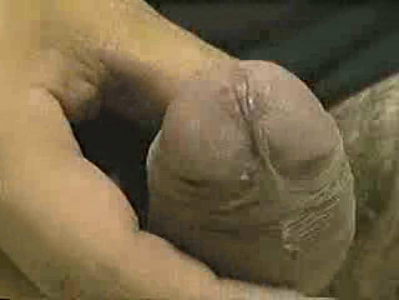 中年男オナニーシリーズVOL.3 オナニー専門男子 ゲイセックス画像 74画像 35