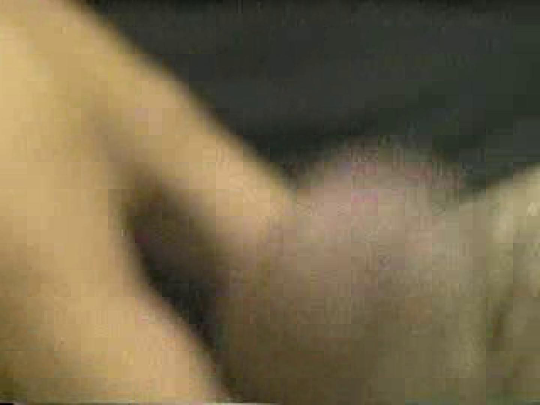 中年男オナニーシリーズVOL.3 素人 ゲイエロ画像 74画像 36