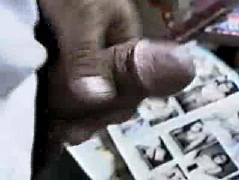 素人慢性的性癖 オナニー専門男子 ゲイAV画像 109画像 74
