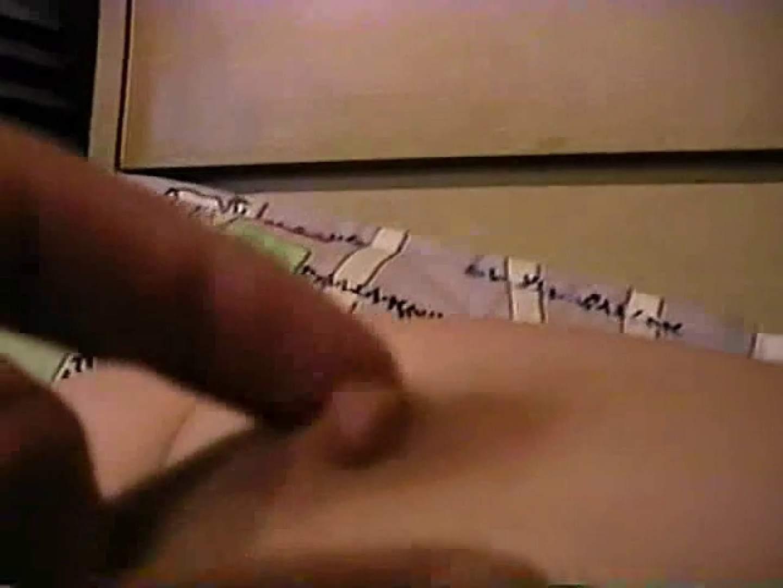 デブのマッタリオナニーVOL.3 おデブちゃん ちんぽ画像 108画像 4