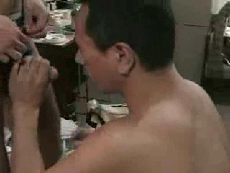 投稿!ガン掘り組合2006!! フェラシーン ゲイAV画像 68画像 2