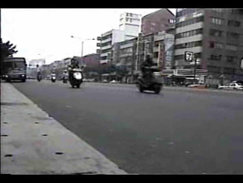 アジアン ファックキング VOL2 アジアン  84画像 3