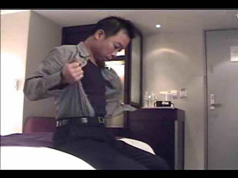 アジアン ファックキング VOL2 アジアン  84画像 45