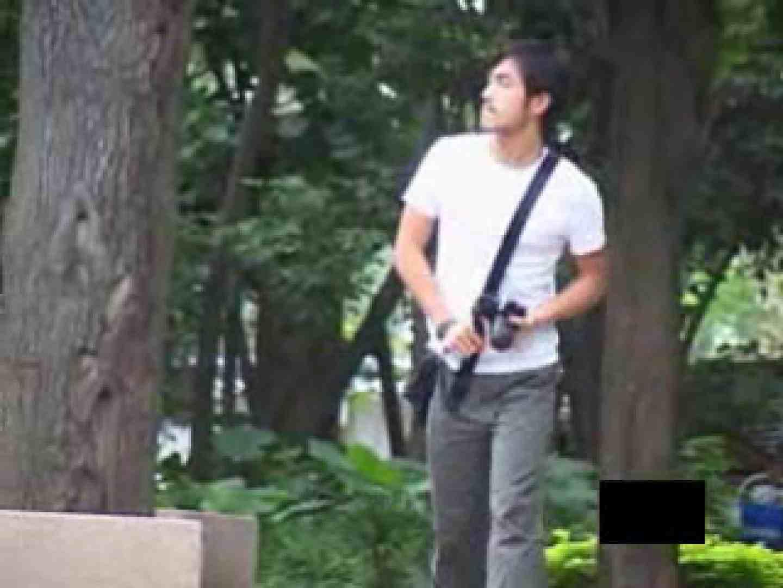 アジアン ファックキング VOL3 フェラシーン | アジアン  103画像 5