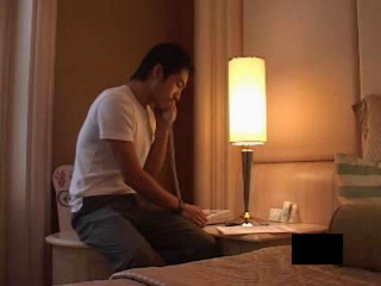 アジアン ファックキング VOL3 イケメン・パラダイス ゲイセックス画像 103画像 14