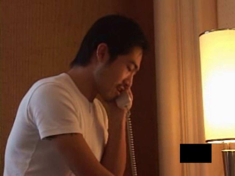 アジアン ファックキング VOL3 イケメン・パラダイス ゲイセックス画像 103画像 26