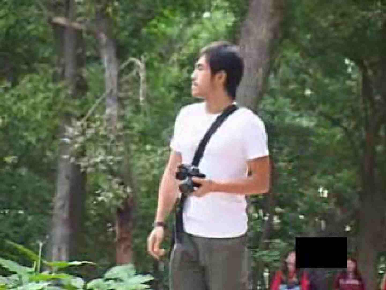 アジアン ファックキング VOL3 マッサージ ペニス画像 103画像 35
