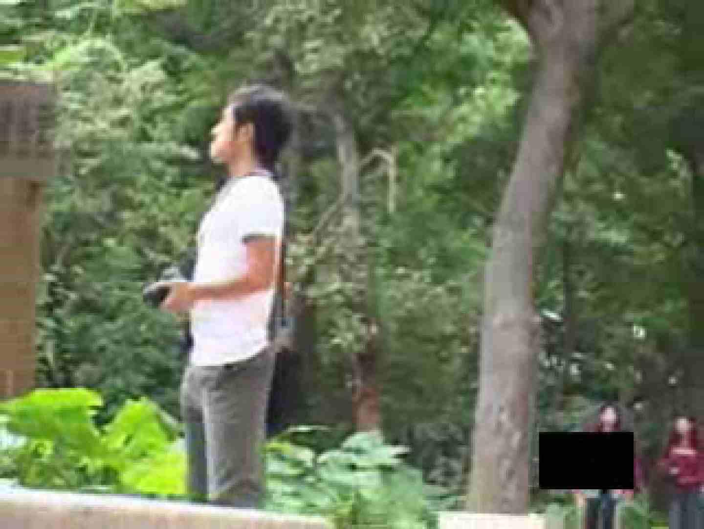 アジアン ファックキング VOL3 フェラシーン  103画像 36
