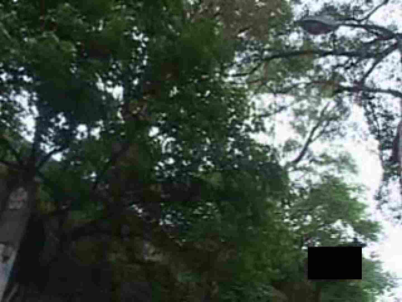 アジアン ファックキング VOL3 マッサージ ペニス画像 103画像 43
