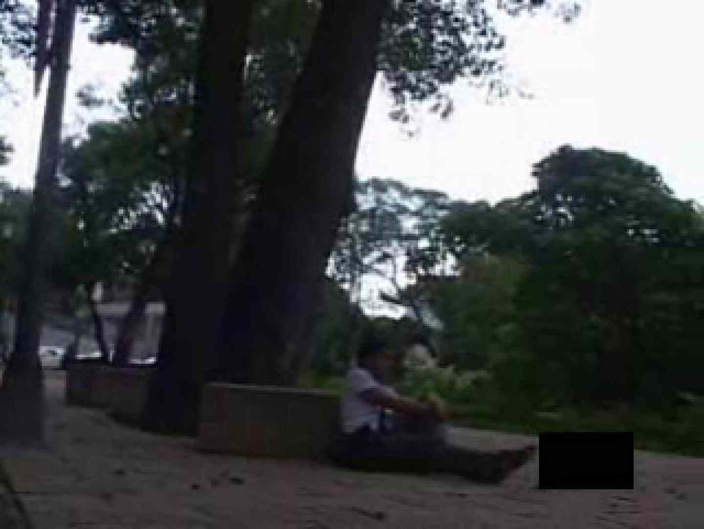 アジアン ファックキング VOL3 フェラシーン | アジアン  103画像 49