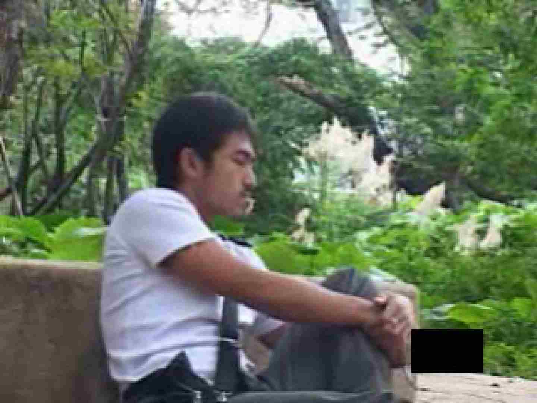 アジアン ファックキング VOL3 フェラシーン | アジアン  103画像 53
