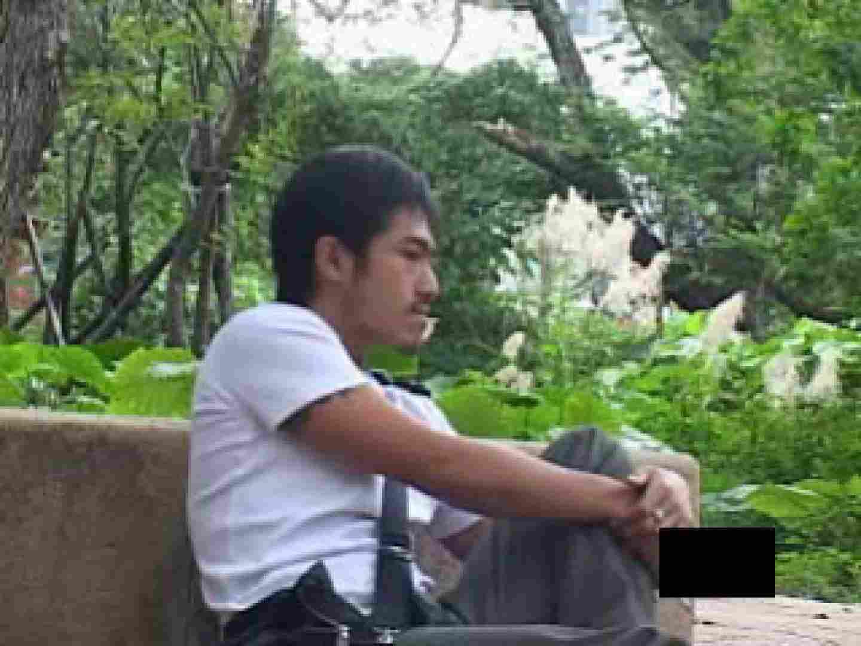 アジアン ファックキング VOL3 イケメン・パラダイス ゲイセックス画像 103画像 54