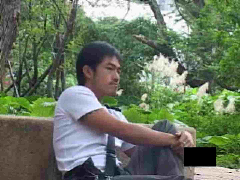 アジアン ファックキング VOL3 マッサージ ペニス画像 103画像 55