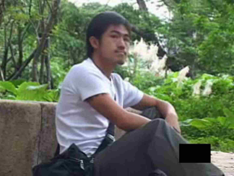 アジアン ファックキング VOL3 フェラシーン | アジアン  103画像 57