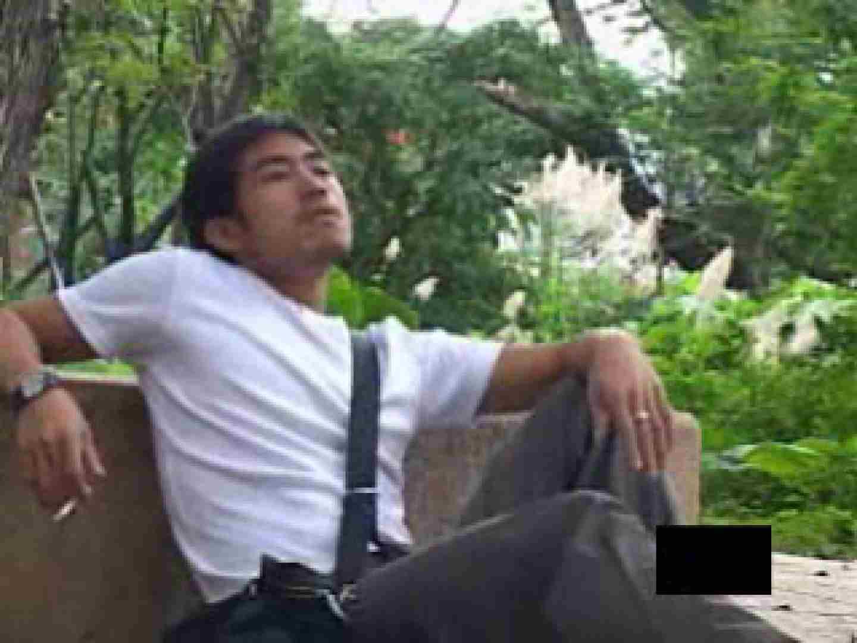 アジアン ファックキング VOL3 イケメン・パラダイス ゲイセックス画像 103画像 58