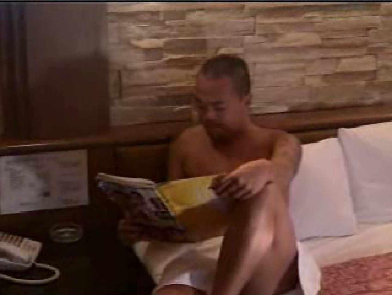 アジアン ファックキング VOL4 メンズのチンコ ゲイえろ動画紹介 102画像 4