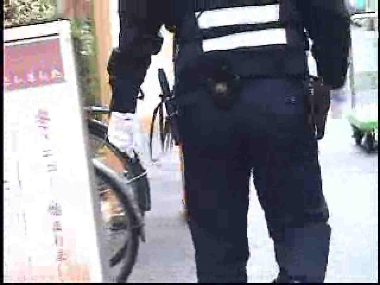 街行く人サラリーマン達の股間撮影 男の世界   0  52画像 33