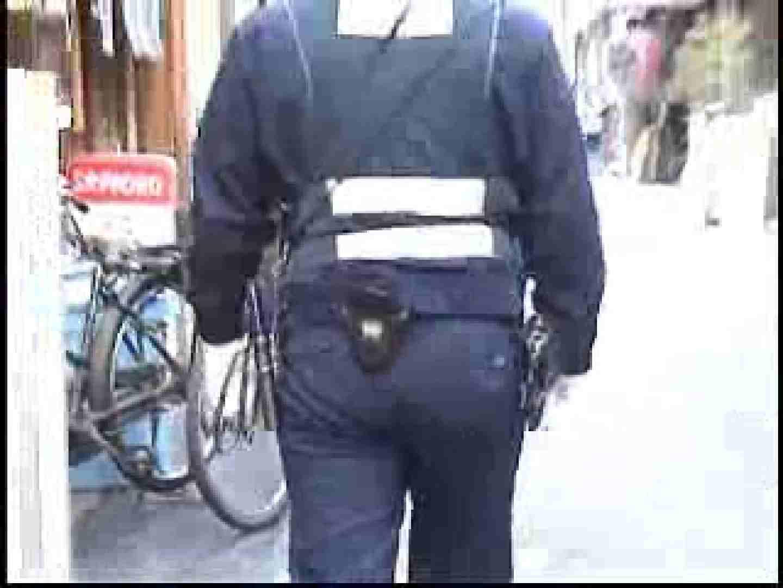 街行く人サラリーマン達の股間撮影 男の世界   0  52画像 37
