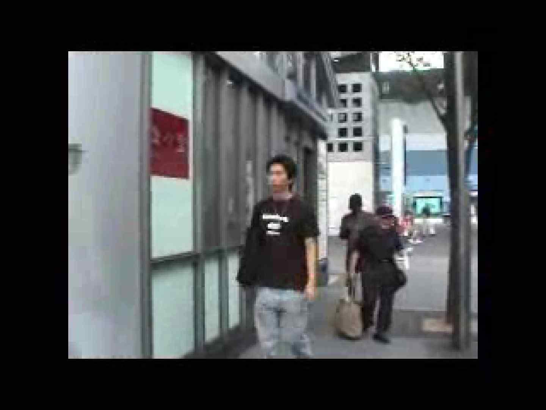 美少年たち古都での秘め事。 フェラシーン ゲイエロ動画 93画像 2