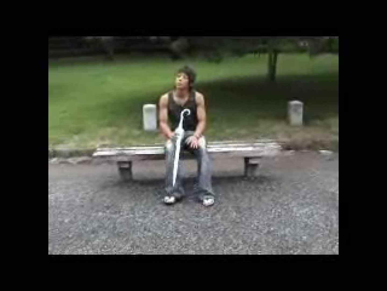 美少年たち古都での秘め事。 フェラシーン ゲイエロ動画 93画像 26