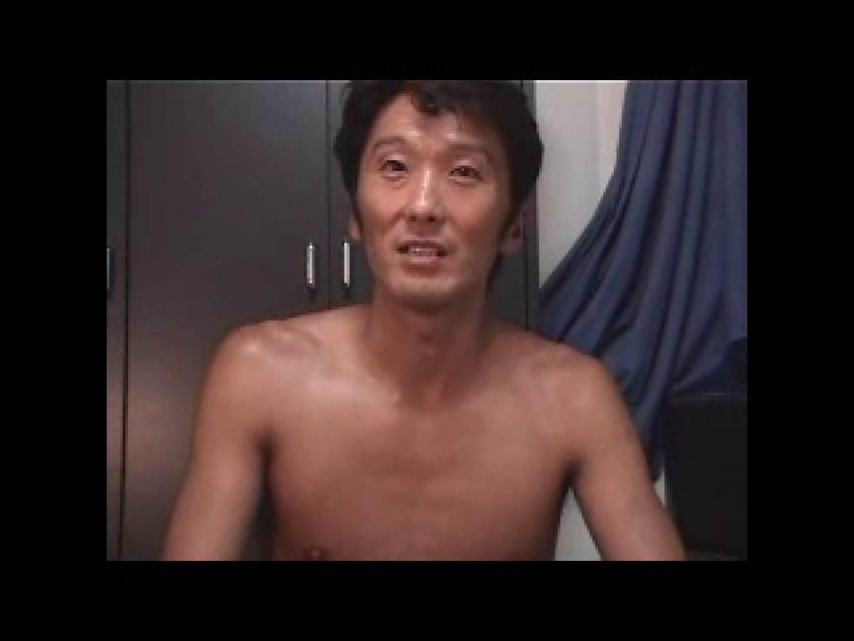 投稿男の性癖!!単独撮影 スジ筋系 | 手コキ  86画像 1