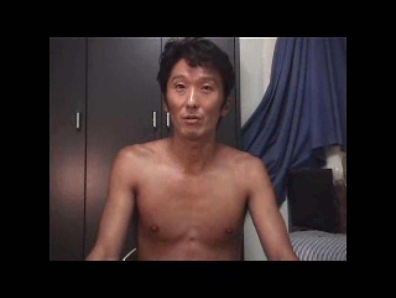 投稿男の性癖!!単独撮影 男の世界 ゲイアダルトビデオ紹介 86画像 2