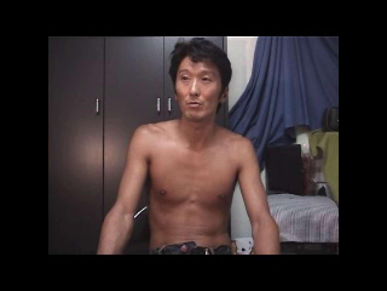 投稿男の性癖!!単独撮影 イケメン・パラダイス ちんぽ画像 86画像 4