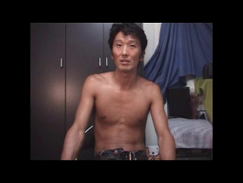 投稿男の性癖!!単独撮影 フェラシーン ちんぽ画像 86画像 5