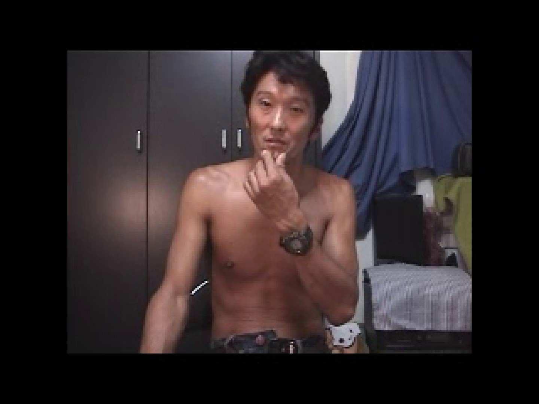 投稿男の性癖!!単独撮影 ノンケ達のセックス ゲイ流出動画キャプチャ 86画像 6