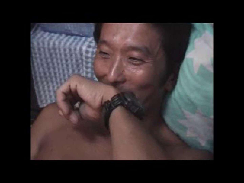 投稿男の性癖!!単独撮影 スジ筋系  86画像 9