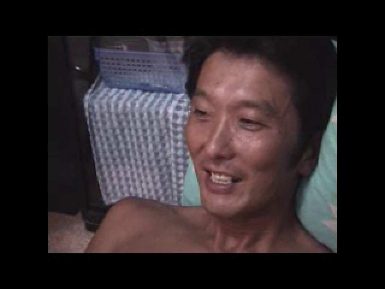 投稿男の性癖!!単独撮影 オナニー専門男子 ゲイエロ画像 86画像 12