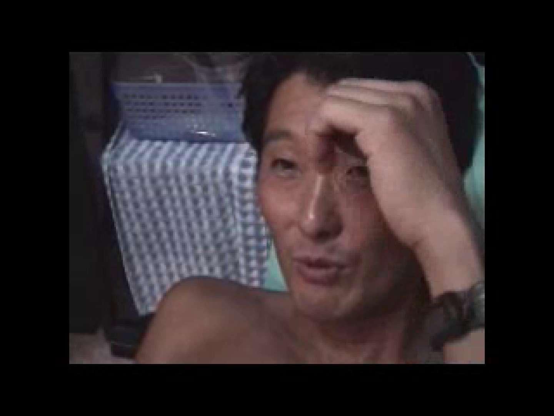 投稿男の性癖!!単独撮影 スジ筋系 | 手コキ  86画像 19