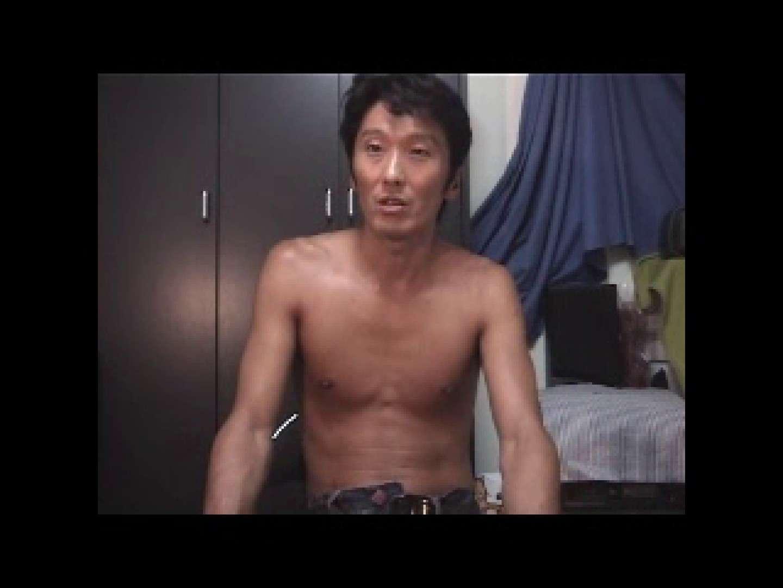 投稿男の性癖!!単独撮影 男の世界 ゲイアダルトビデオ紹介 86画像 20