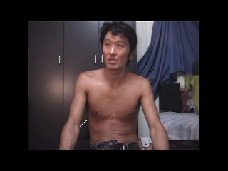 投稿男の性癖!!単独撮影 ノンケ達のセックス ゲイ流出動画キャプチャ 86画像 24