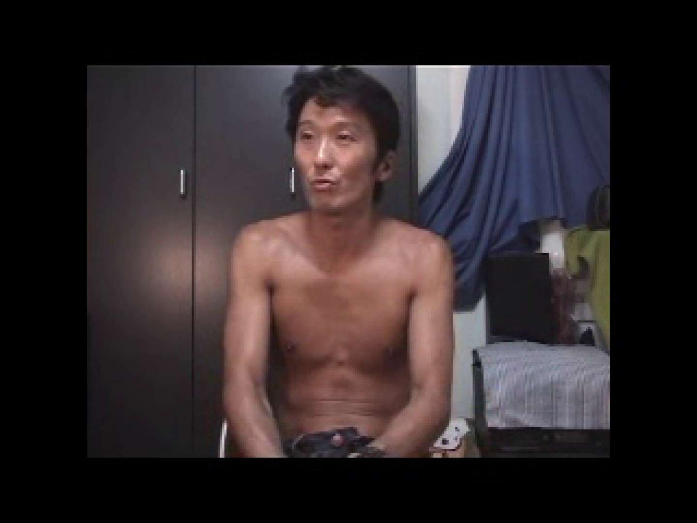 投稿男の性癖!!単独撮影 投稿作品 男同士画像 86画像 25