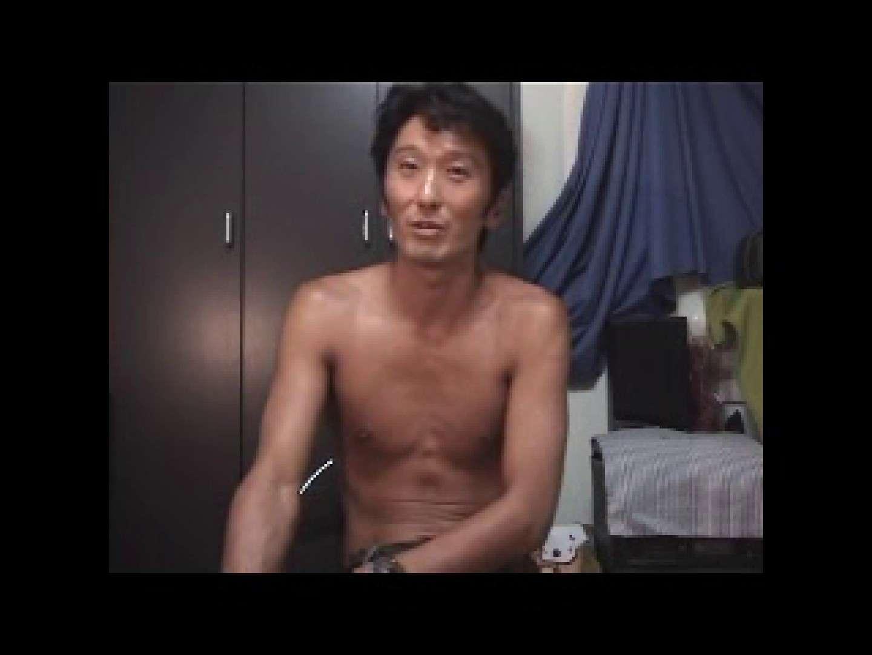 投稿男の性癖!!単独撮影 ガチムチ ゲイSEX画像 86画像 26