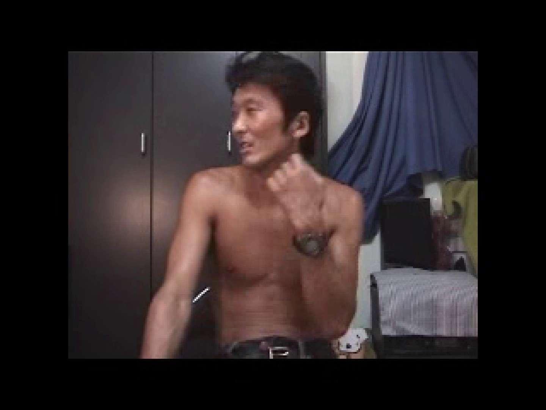 投稿男の性癖!!単独撮影 スジ筋系  86画像 27