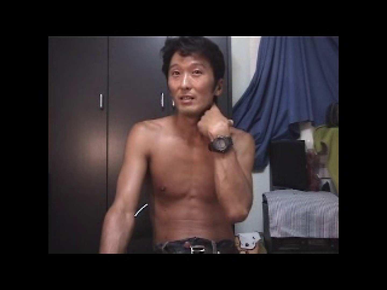 投稿男の性癖!!単独撮影 男の世界 ゲイアダルトビデオ紹介 86画像 29