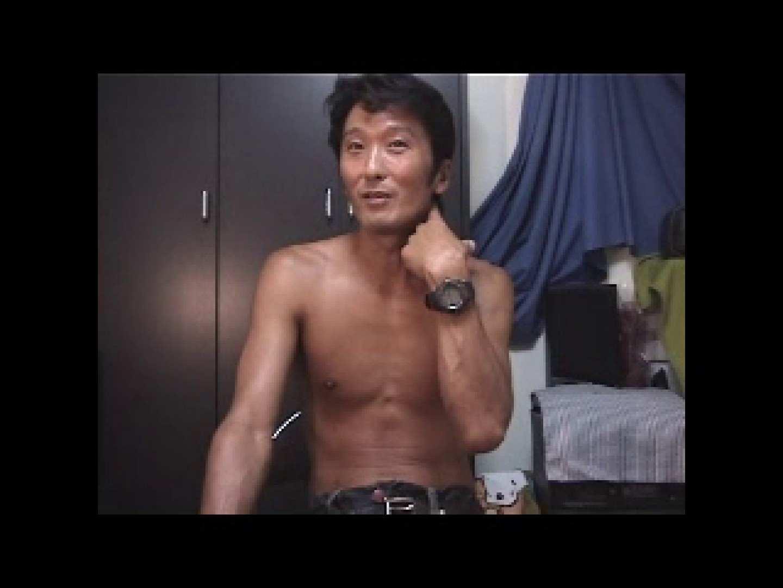 投稿男の性癖!!単独撮影 オナニー専門男子 ゲイエロ画像 86画像 30