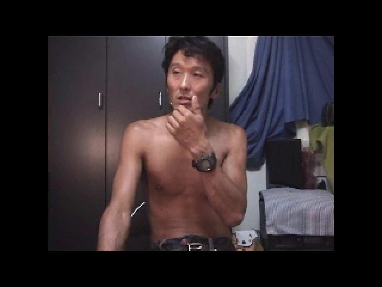 投稿男の性癖!!単独撮影 投稿作品 男同士画像 86画像 34
